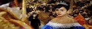 Blancanieves (Mirror, Mirror) - Tráiler final español