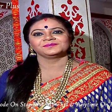 Today Episode    Yeh Rishtey Hain Pyaar Ke Serial    19th May 2020