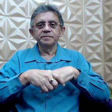 Programa Dicas De...  - 23/05/2020 - Dr. Francisco Leitte