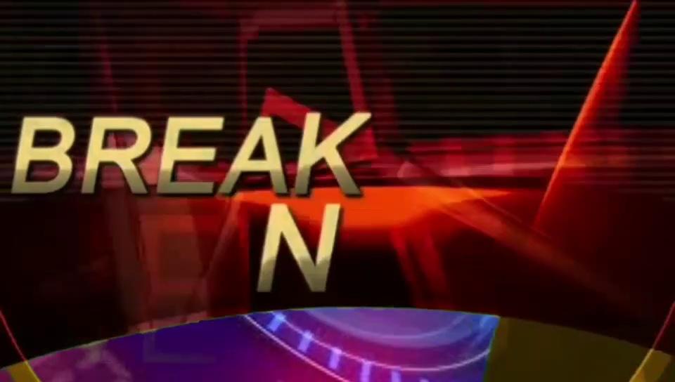 Covid-19 lockdown news odisha .