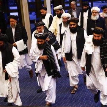 Taliban declares jihad in Kashmir| afghan taliban threat india طالبان کاکشمیر میں جہاد کرنے کا اعلان