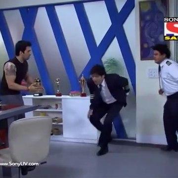 Jeannie aur Juju Episode 230 Vicky Vs Rahul Match Preparation