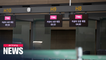 S. Korean airlines to reopen int'l flights suspended due to COVID-19