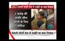 I-T department slaps charges against Rabri Devi, Misa Bharti and Tejashwi Yadav under Benami Act