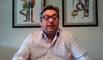 El Quilombo / Entrevista a Fran Simón, economista