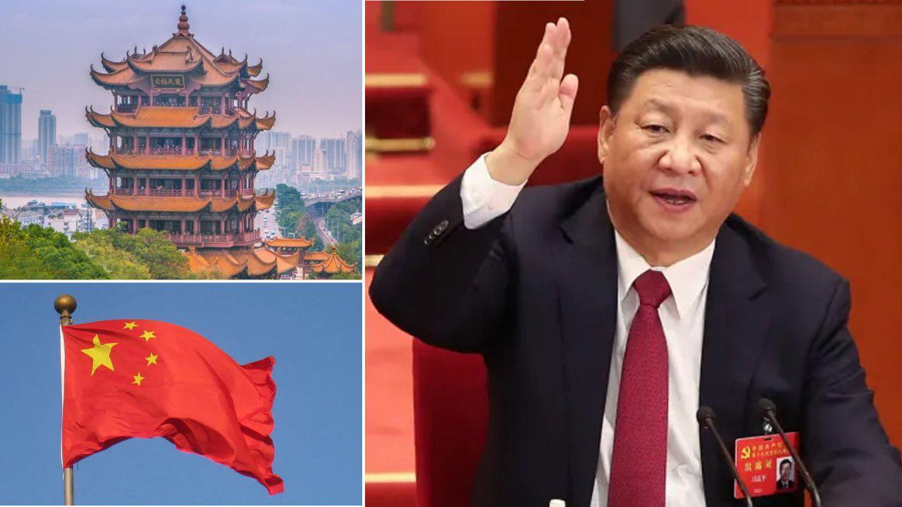 COVID-19 : China Agrees To Inquiry Into Coronavirus Origin