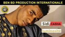 Sidi Casha - Luminosite - Sidi Casha