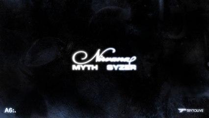 Myth Syzer - Nirvana