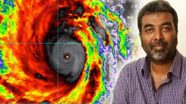 Amphan cyclone: வங்க கடலில் உருவான மோசமான புயல் எது தெரியுமா?