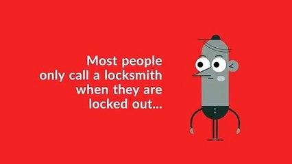 24 Hour Hocksmith - Locksmith Overland park ks - Car Locksmith Near me