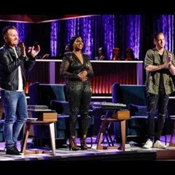 Songland Season 2 Episode 8 ((02X08)) Free HD