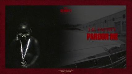 Lil Yachty - Pardon Me