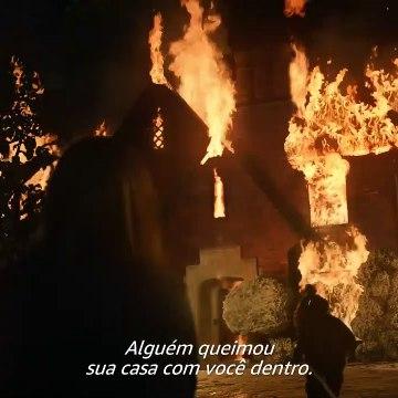 Little Fires Everywhere Trailer