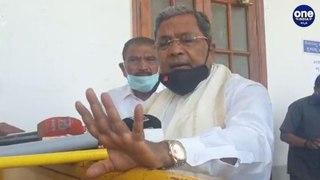ಜನಗಳಿಗೆ ಮೋಸ ಮಾಡುತ್ತಿರೊ ನಾಯಕರಿಗೆ ಶಿಕ್ಷೆ ಆಗಬೇಕು | Oneindia Kannada