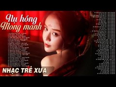 Nụ Hồng Mong Manh Nhớ Về Em 777 Nhạc Hoa