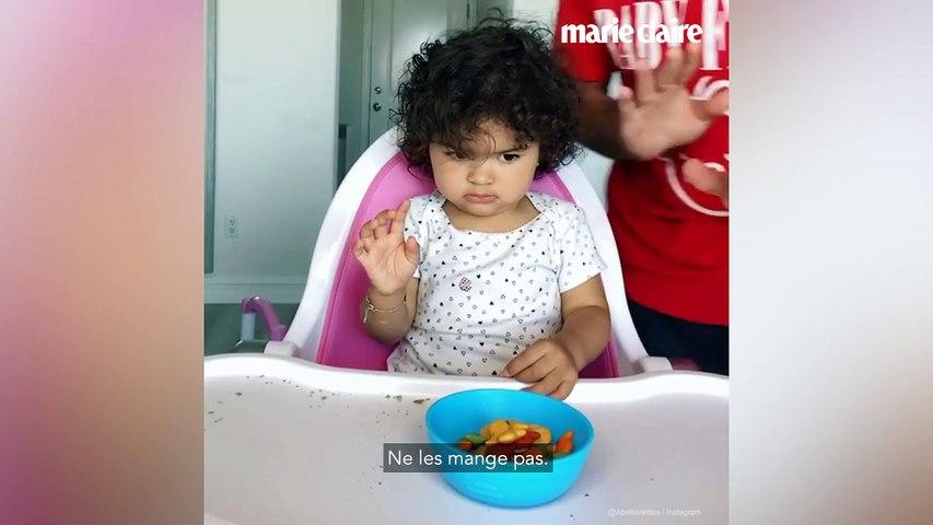 Snack challenge : est-ce que vos enfants résisteraient à des friandises ?
