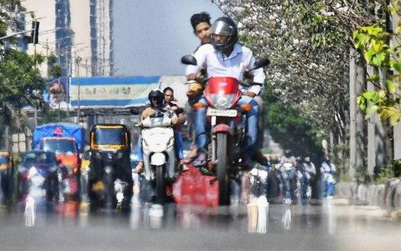 'Heat Will Increase' - Tamilnadu Weatherman and IMD Weather Update