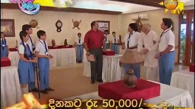 Soorayangeth Sooraya 20-05-2020