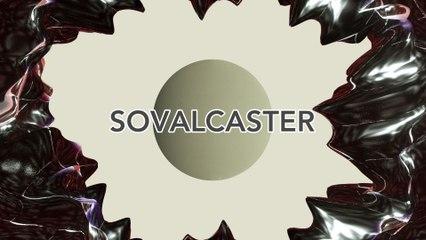 Eclectic Method - Sovalcaster
