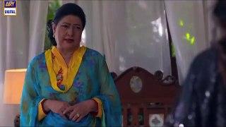 New Drama Serial Mann-e-Ilteja [Teaser 1] ARY Digital Drama