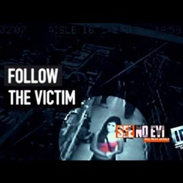 See No Evil Season 6 Episode 11 ((06X11)) Can I Help You Free Stream
