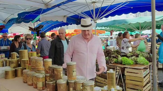 Rick Stein's Secret France_4of6