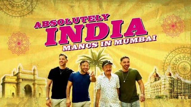 Absolutely.India.Mancs.in.Mumbai S01E04