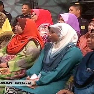 Tanyalah Ustaz (2014) | Episod 247