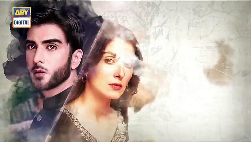Thora Sa Haq Ep 30 - 20th May 2020 - ARY Digital Drama [Subtitle Eng]