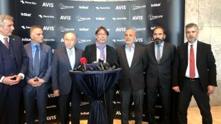 17 kulüp yabancı sayısının düşmesini isterken, Galatasaray mevcut kuralın devam etmesini istedi