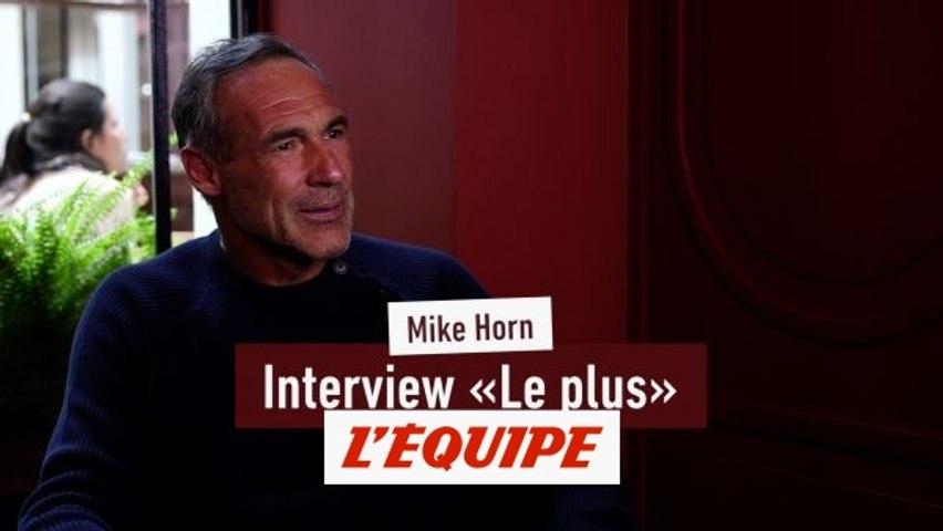 Mike Horn: «Ils ont tué celui qui était à côté de moi...» - Adrénaline - Aventure