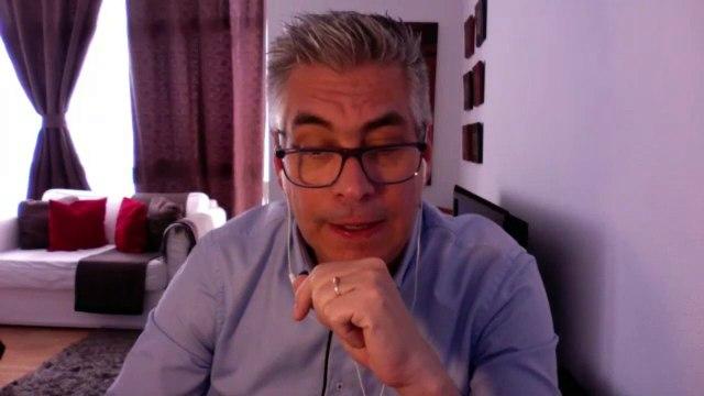 El Quilombo / Entrevista a Francisco Coll (Fundación Civismo)