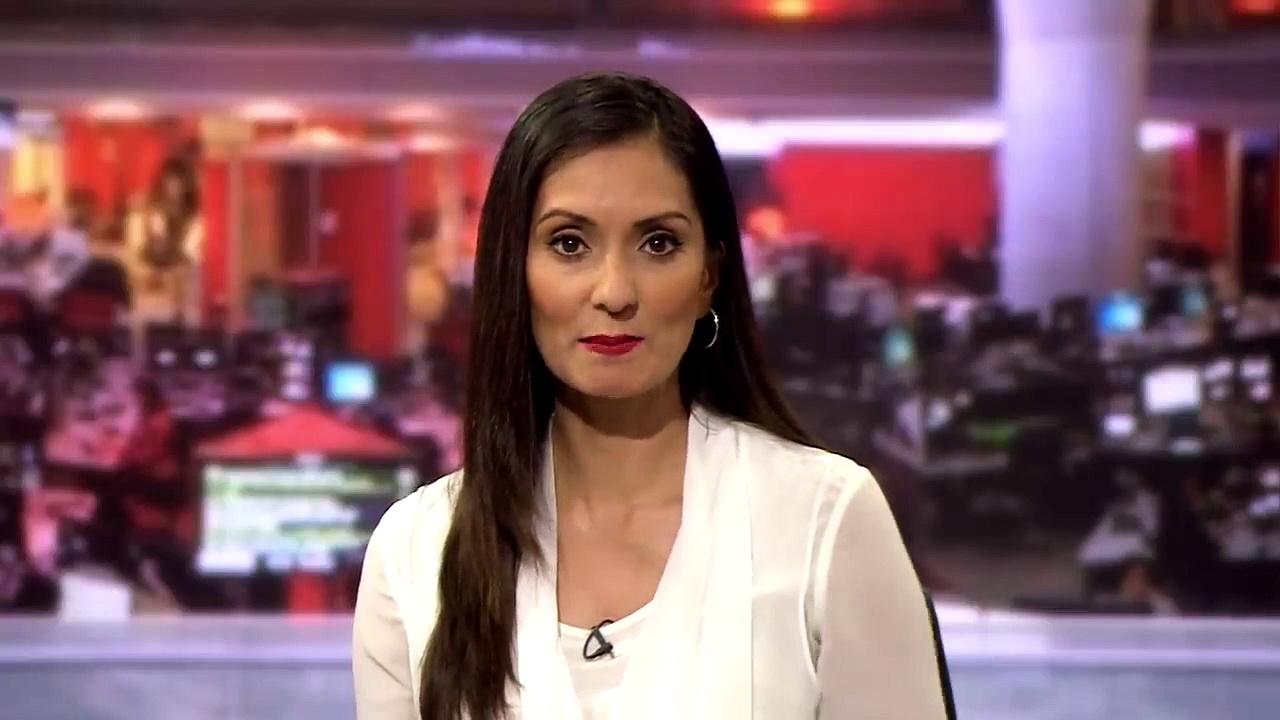 Coronavirus- More than 11,000 deaths in care homes – BBC News