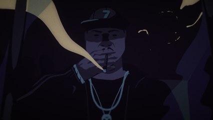 Jadakiss - Catch & Release