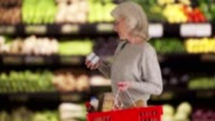 Is Expired Food Safe to Eat? The Truth About Expiration Dates