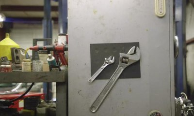 Magpad... ابتكار ثوري مخصص للمعدات والأدوات