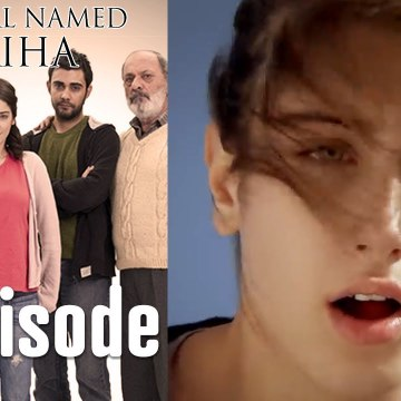 The Girl Named Feriha - 29 Episode