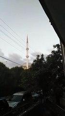 İzmir'de camilerde şimdi de 'Seldan Bahcan' provokasyonu
