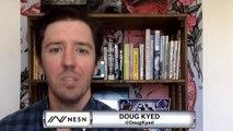 Patriots Mailbag: Did Patriots Have Worst Offseason In NFL?