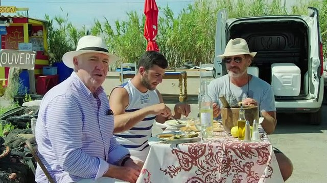 Rick Stein's Secret France_5of6