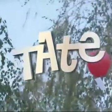 Tate-Epizoda 75(Četvrtak.21.05.2020)