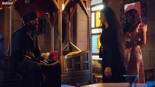 مسلسل الفتوة الحلقة ٢٩ التاسعة و العشرون كاملة بطولة ياسر جلال