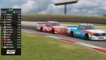 eNASCAR Heat Pro League: Round 5 from Mid-Ohio