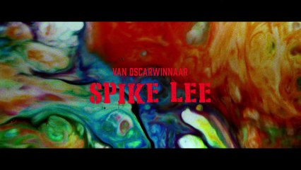 Da 5 Bloods Film - Spike Lee