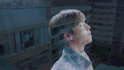 Chen Linong - Yi Wu Suo Zhi