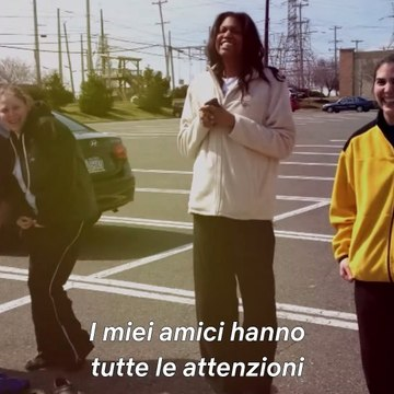 Queer Eye Stagione 5