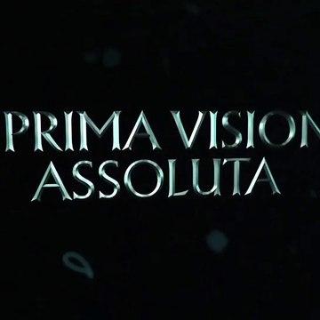 Disney+ - Artemis Fowl Film