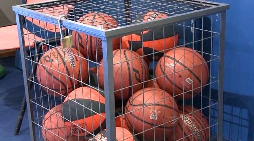 Εξωραϊσμοί και ανακαινίσεις σε αθλητικούς χώρους του δήμου Τανάγρας