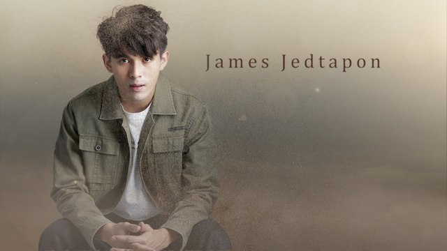James Jedtapon - The Last Day