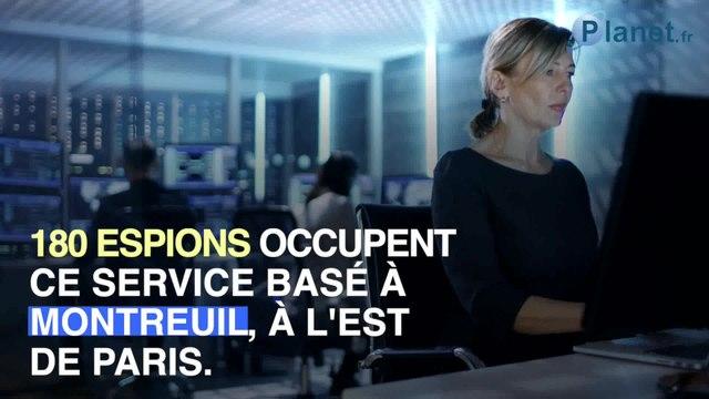 Tracfin, l'arme de Bercy contre les fraudes en liquide
